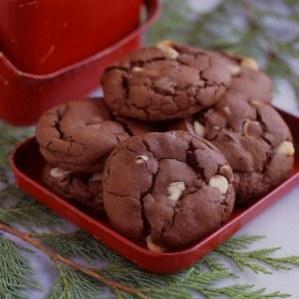 triple_choco_cookies_e
